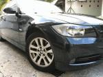 Japanese Used BMW I For Sale