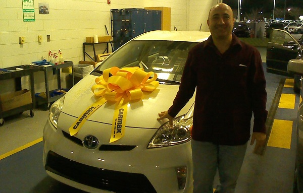 The Best and Only Way To Find Carmax Used Car Deals Torque News