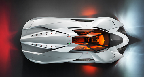Lamborghini Hd Wallpapers 3d How Lamborghini Is Moving Forward With The Captivating