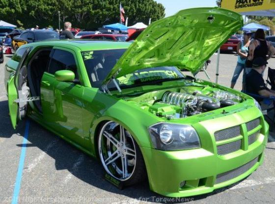 dsc_5785 Top Ten Dodge Magnum Show Cars Lx Spring Festival
