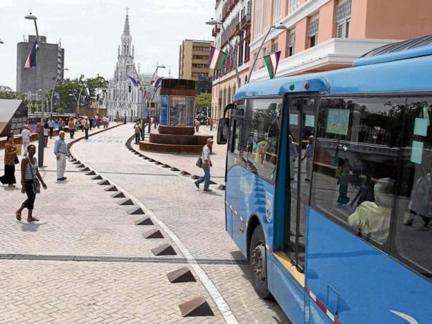 bulevarCali