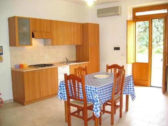 appartamento, calabria, apartment, bed & breakfast
