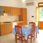 appartamento, calabria, apartment, bed & breakfast