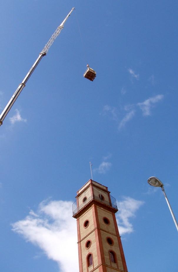 montaje-torre-tavira-cadiz-01
