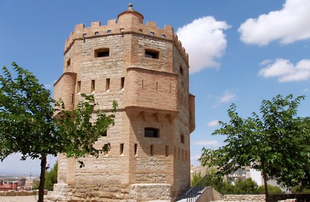 otras-torre-tavira-cadiz-07