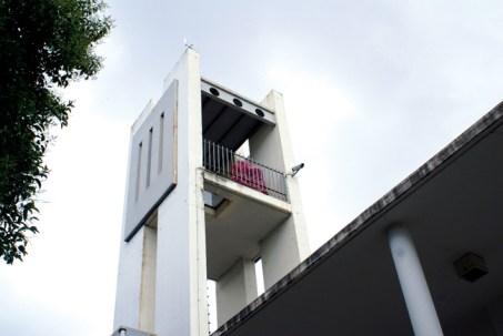 otras-torre-tavira-cadiz-08