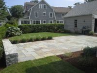 Patios|Bluestone|Pavers|Photo Gallery|Torrison Stone ...
