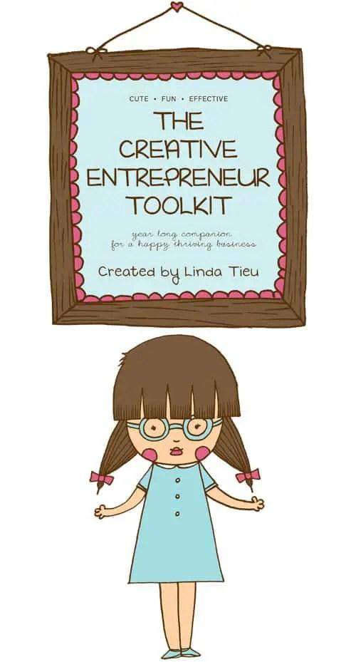 LTieu_TheCreativeEntrepreneurToolkit