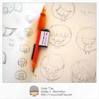LTieu-sketchbook