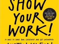 showyourwork