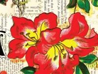 LTieu-Vintage-Paper-Collage