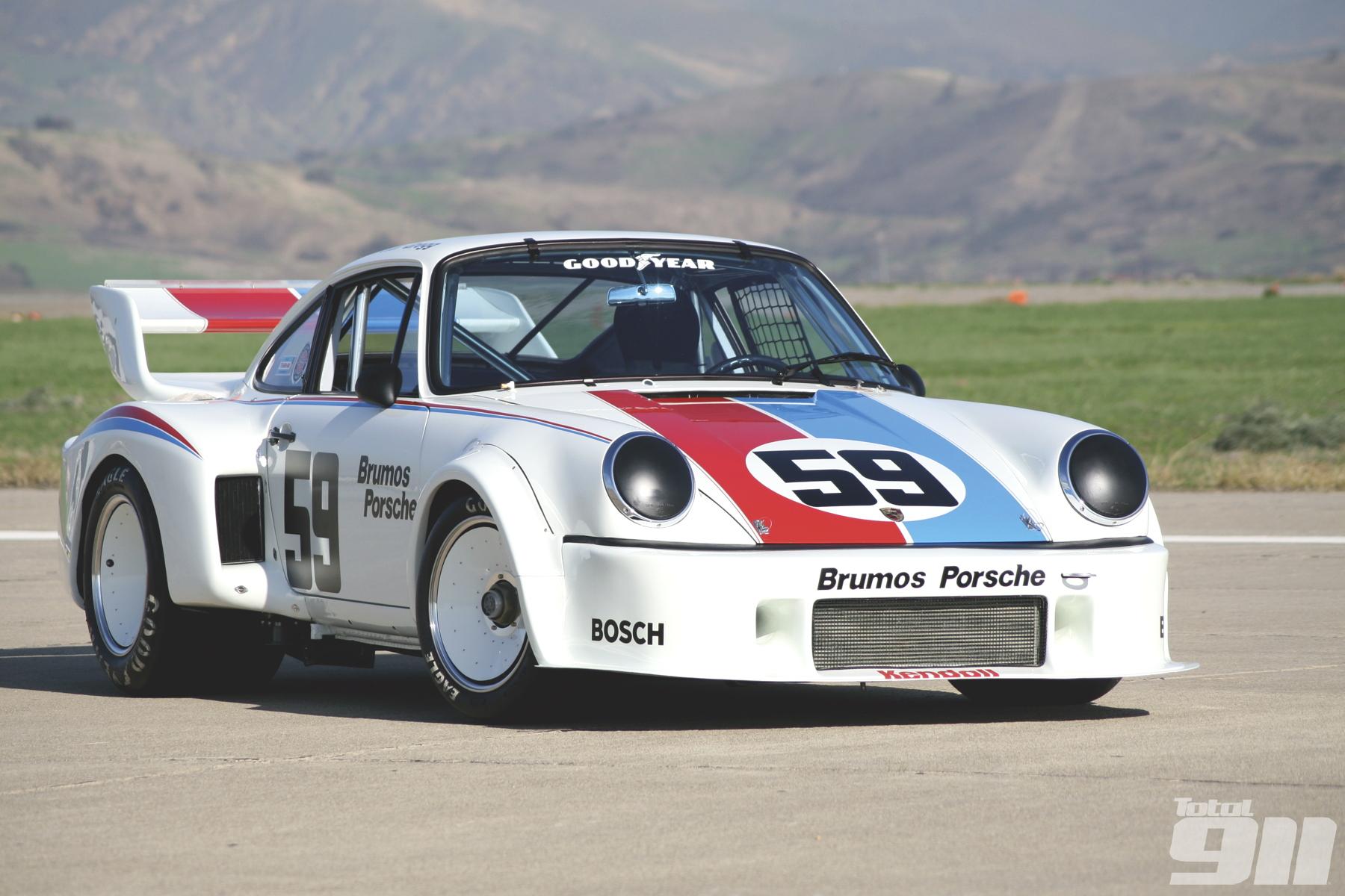 Blue Colour Car Wallpaper Seven Classic Porsche Racing Liveries That Will Make You