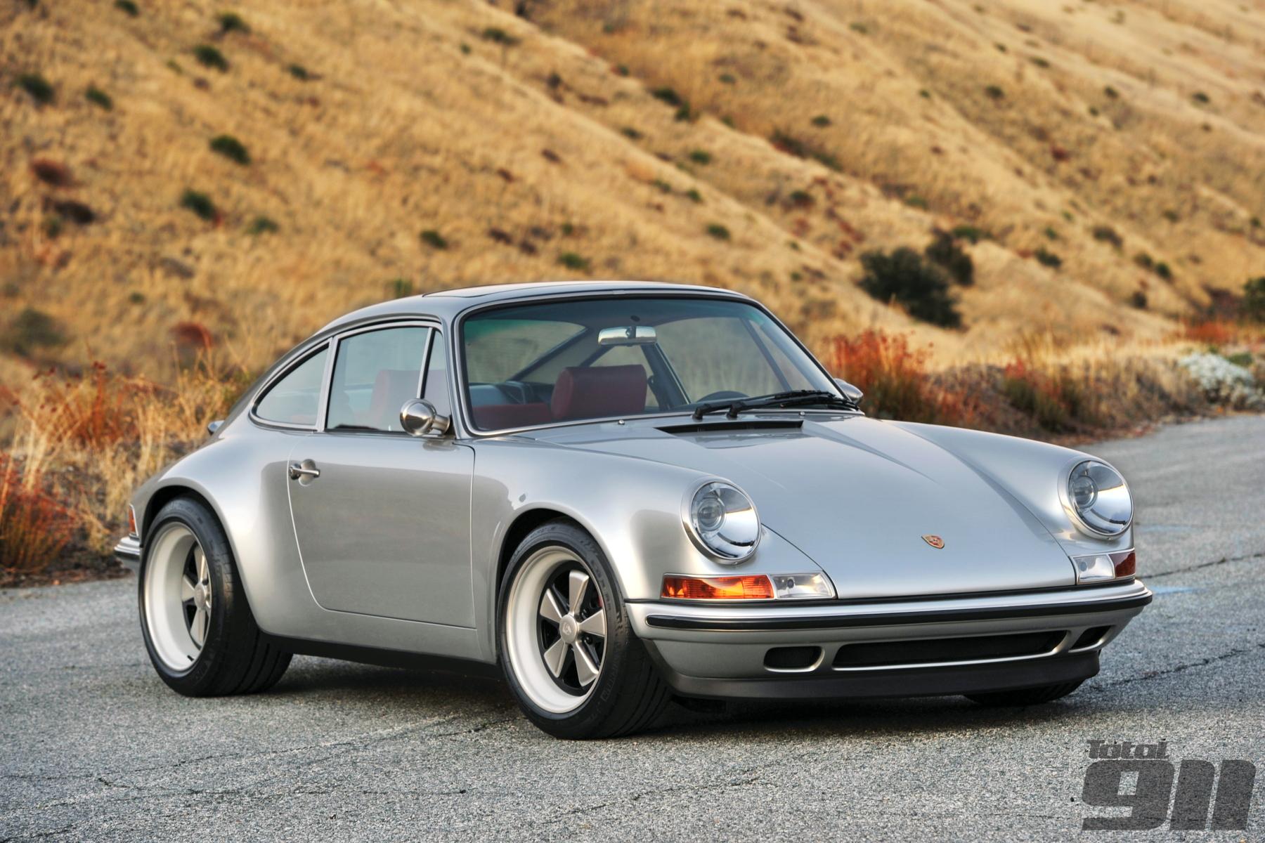 Fastest Car In The World Wallpaper 2015 Total 911 S Seven Favourite Modified Porsche 911s Total 911