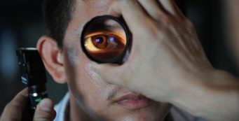 Corneal Ulcer 101: Causes, Symptoms and Treatment