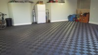 RaceDeck Flooring - Total Garage Solutions