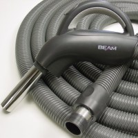 Central Vacuum hose for Beam