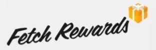 fetch-rewards