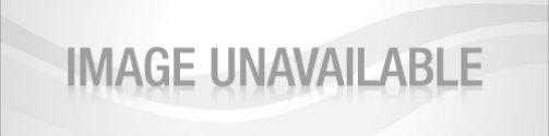 congrats22