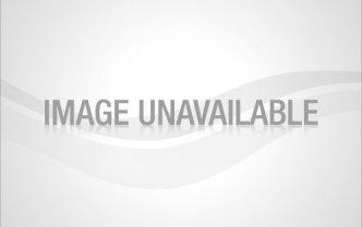 Target-Gift-Card-Dad-Hammock