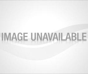 Quick Giveaway 10 Darden Restaurants Gift Cards
