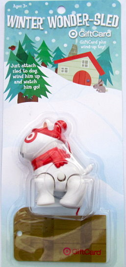 winter-wonderland-target-gift-card