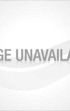 splash-squirt