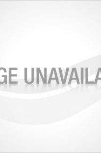 target-weekly-ad-and-coupon-matchups