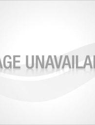 best-deals-of-the-week