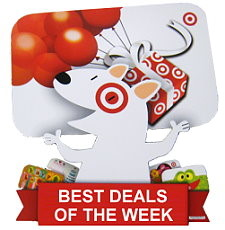 best-deals-of-the-week