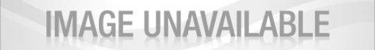 congratulations-6
