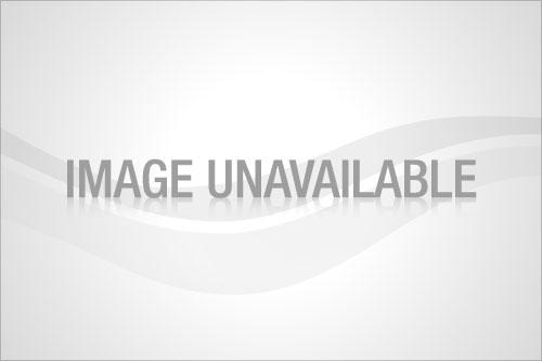 Sample Spot: Get A FREE Target Spring Beauty Bag!   TotallyTarget.com