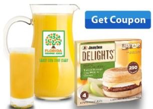 jimmy-dean-coupon