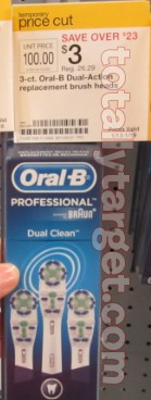 oral-b-replacement-heads-super-cheap-target