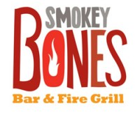 smokey-bones