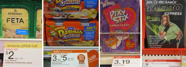 target-sales-deals