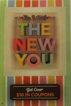 the-new-you