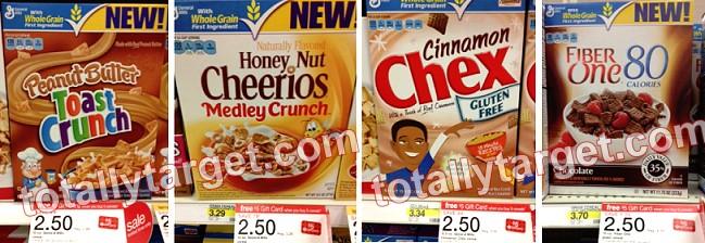 cereal-target-deal