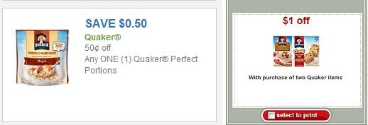 quaker-stack