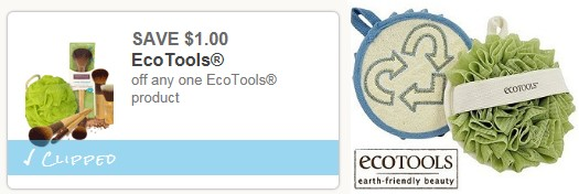 eco-tools-coupon