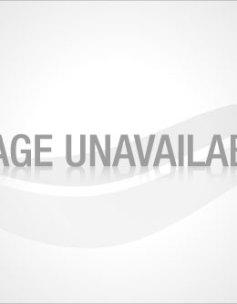 hexapillar
