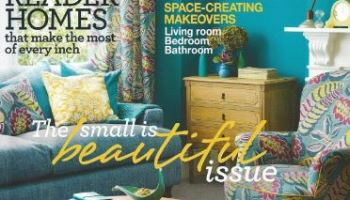 Renew.Housebeautiful.Com house beautiful magazine 2-year subscription $9.99 | totallytarget