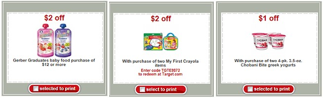 new-target-coupons