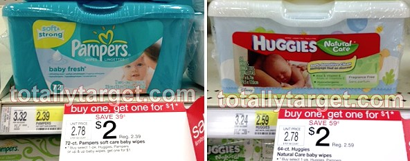 target-baby-wipes-deal