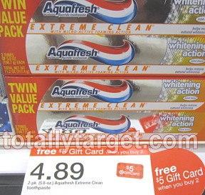 aquafresh-deal