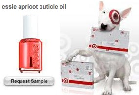 essie-sample