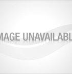free-app-5-21