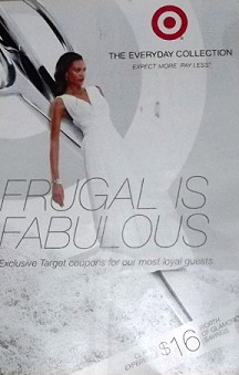 frugal-is-fabulous