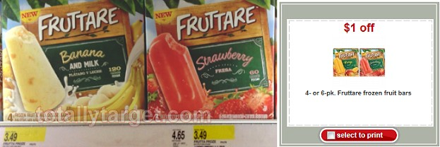 fruttare-stack-target-deal