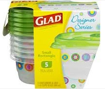 glad-products