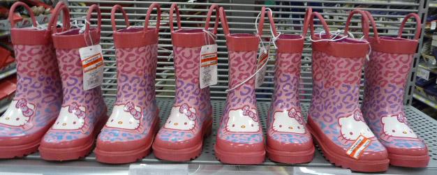shoes-kids-rainboots